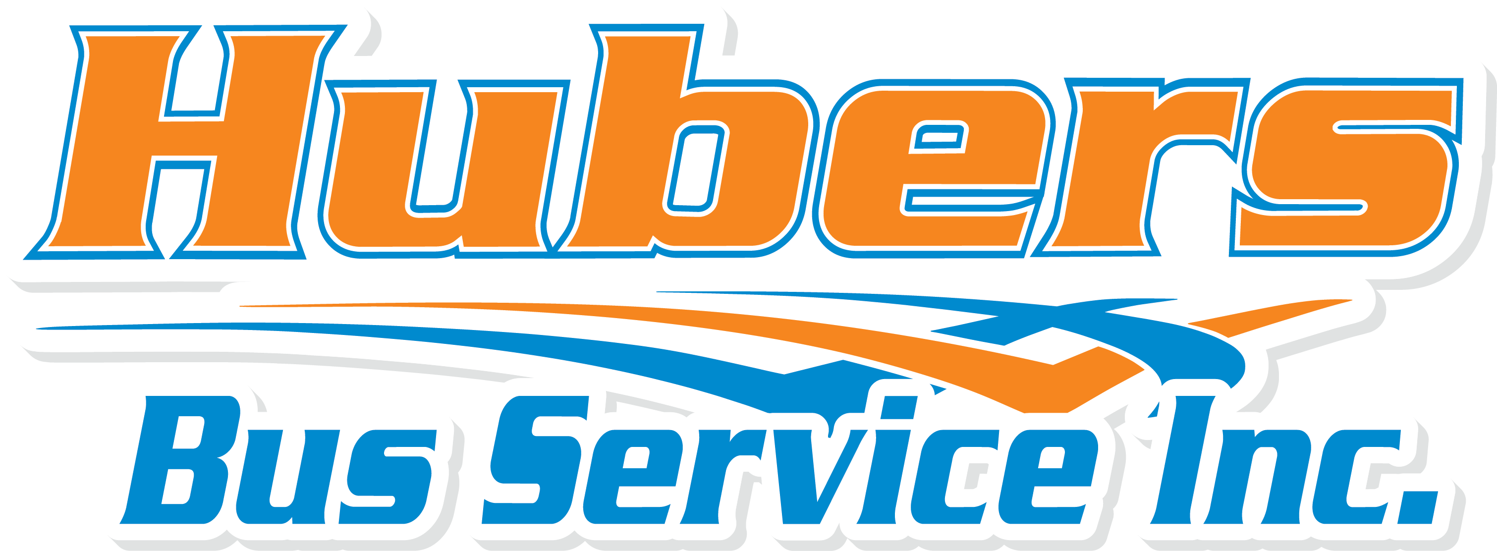 Motorcoaches for Baltimore Metropolitan Area | Hubers Bus Service